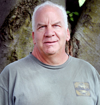 Stewart Kramer